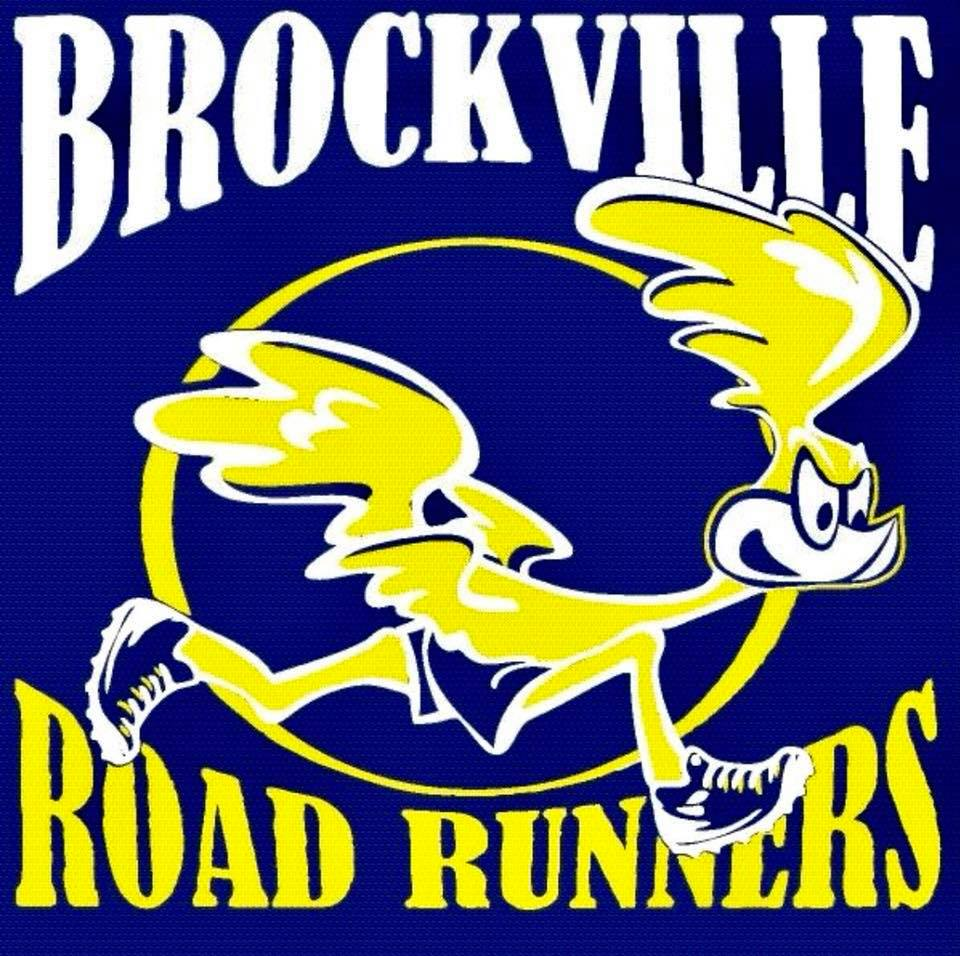 Brockville Road Runners